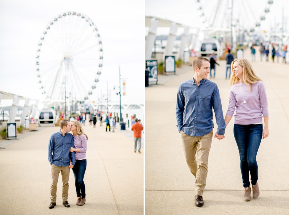 24A-National-Harbor-Engagement-Session-Photographer-1056
