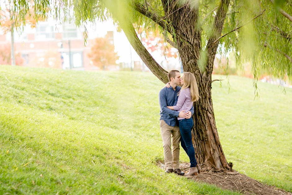 26A-National-Harbor-Engagement-Session-Photographer-1061