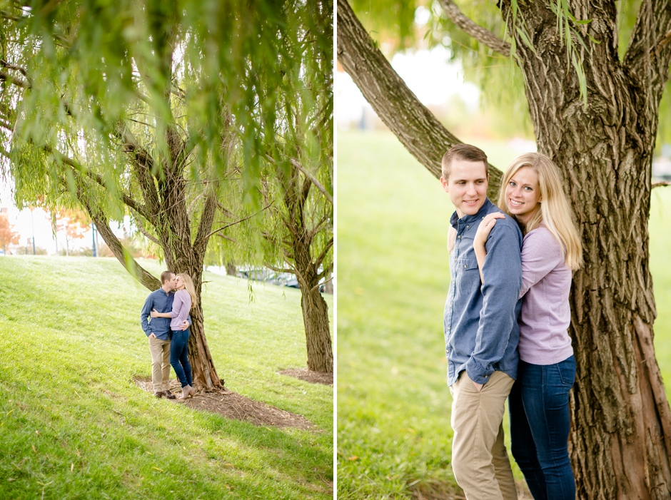27A-National-Harbor-Engagement-Session-Photographer-1060