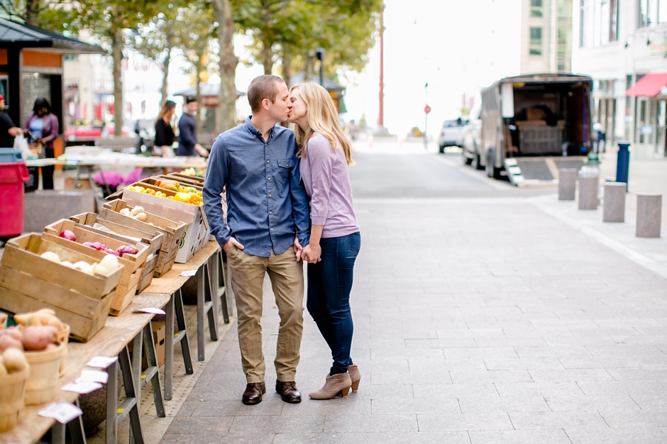 31A-National-Harbor-Engagement-Session-Photographer-1073