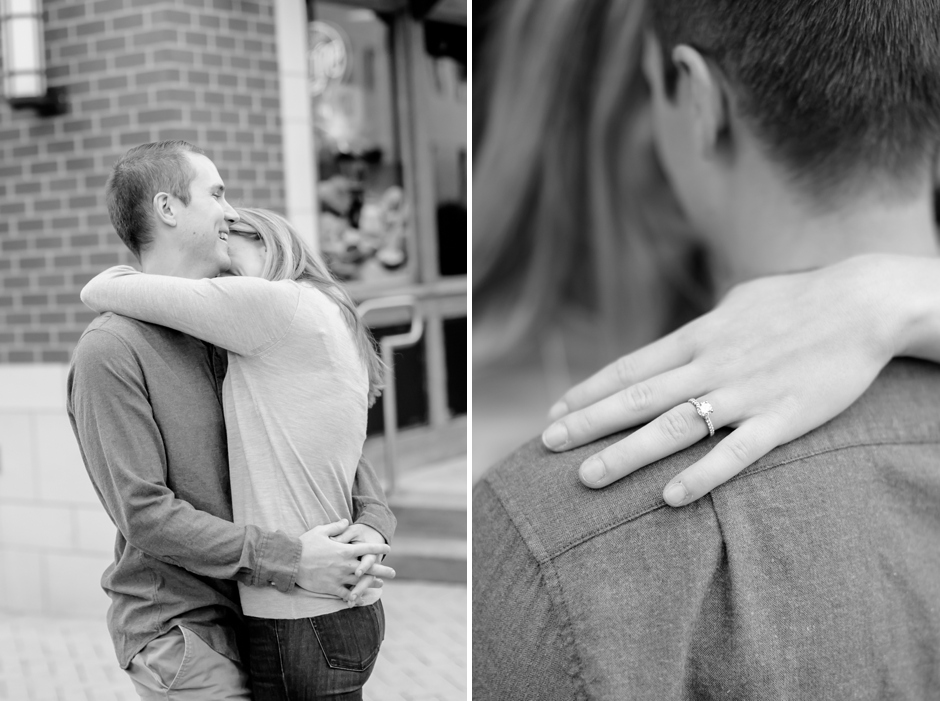 33A-National-Harbor-Engagement-Session-Photographer-1075
