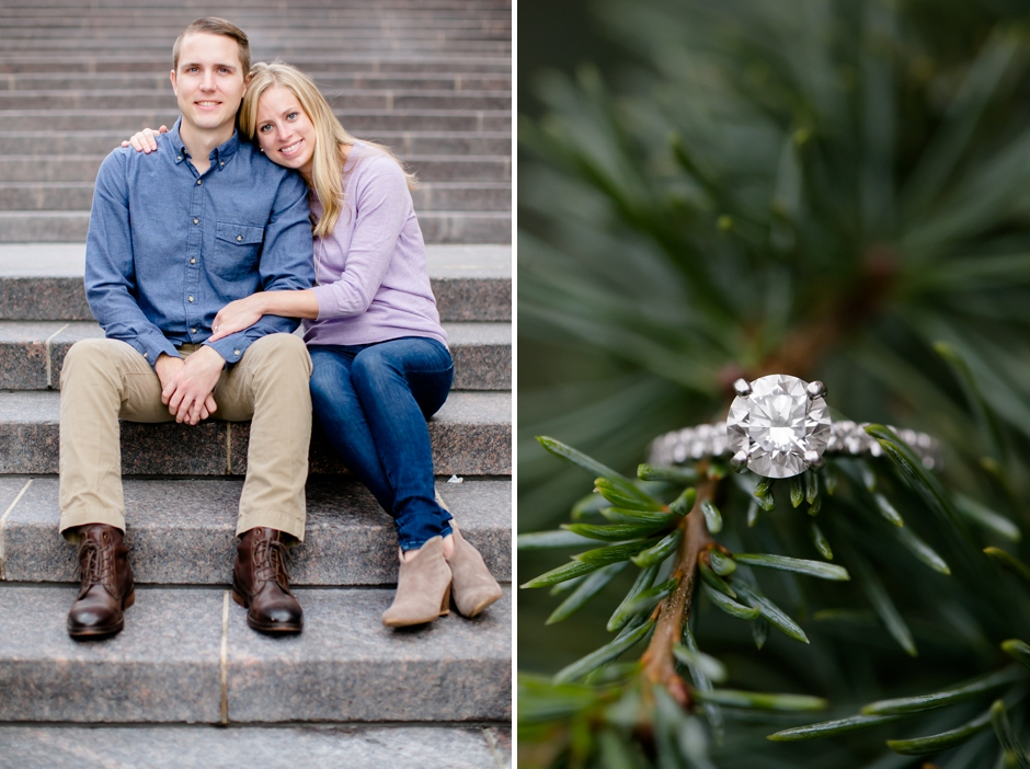 37A-National-Harbor-Engagement-Session-Photographer-1080