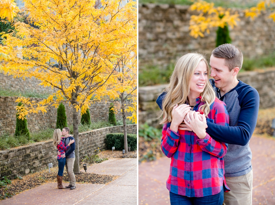 5A-National-Harbor-Engagement-Session-Photographer-1008