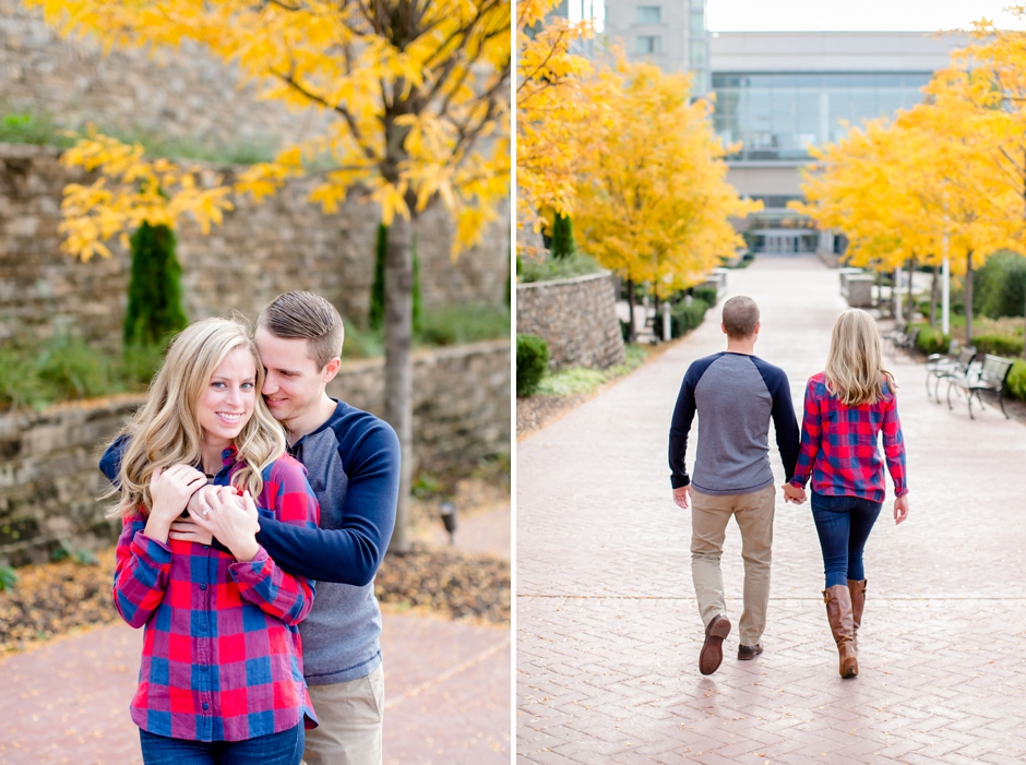 6A-National-Harbor-Engagement-Session-Photographer-1010