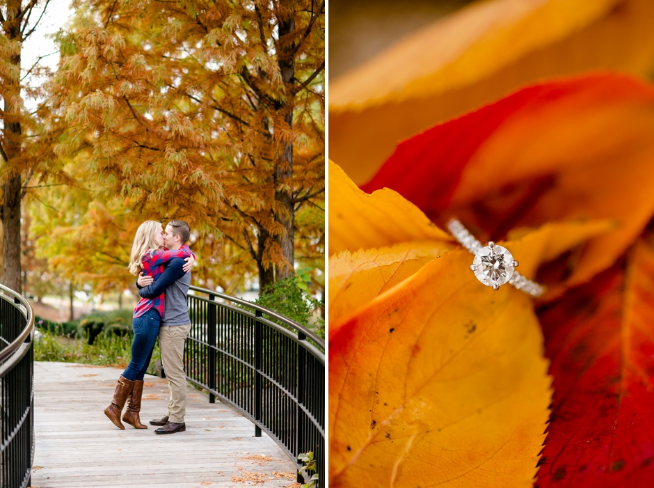 8A-National-Harbor-Engagement-Session-Photographer-1026