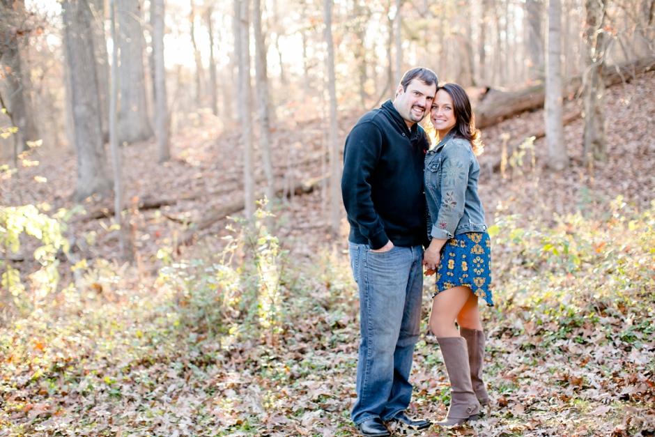 17A-Downtown-Fredericksburg-Virginia-Engagement-1040