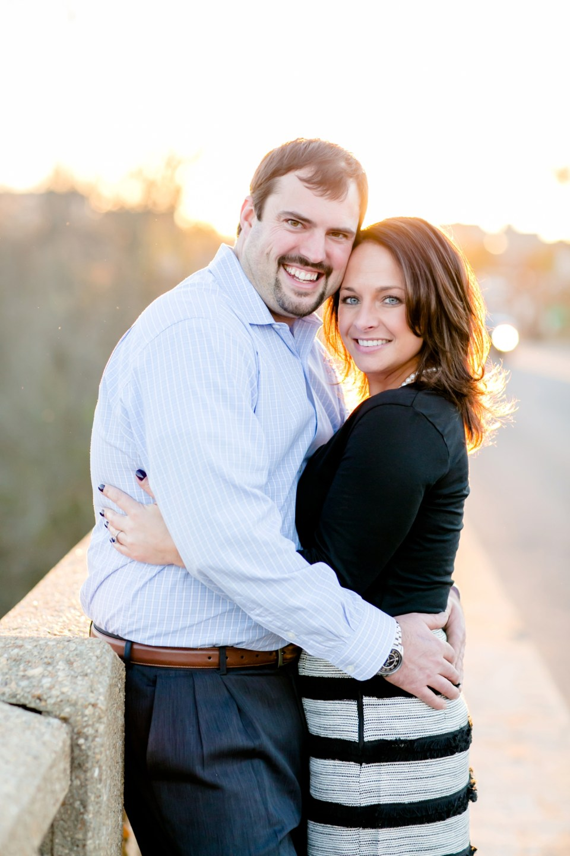 20A-Downtown-Fredericksburg-Virginia-Engagement-1054