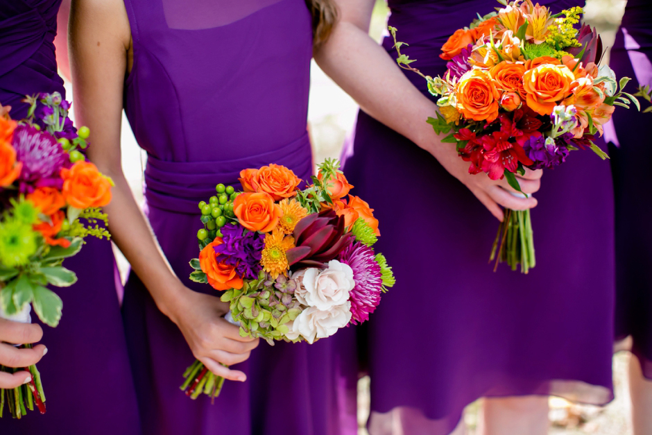 Fall-Wedding-Bouquet-Inspiration-Flowers-Bridal-Bridesmaids393