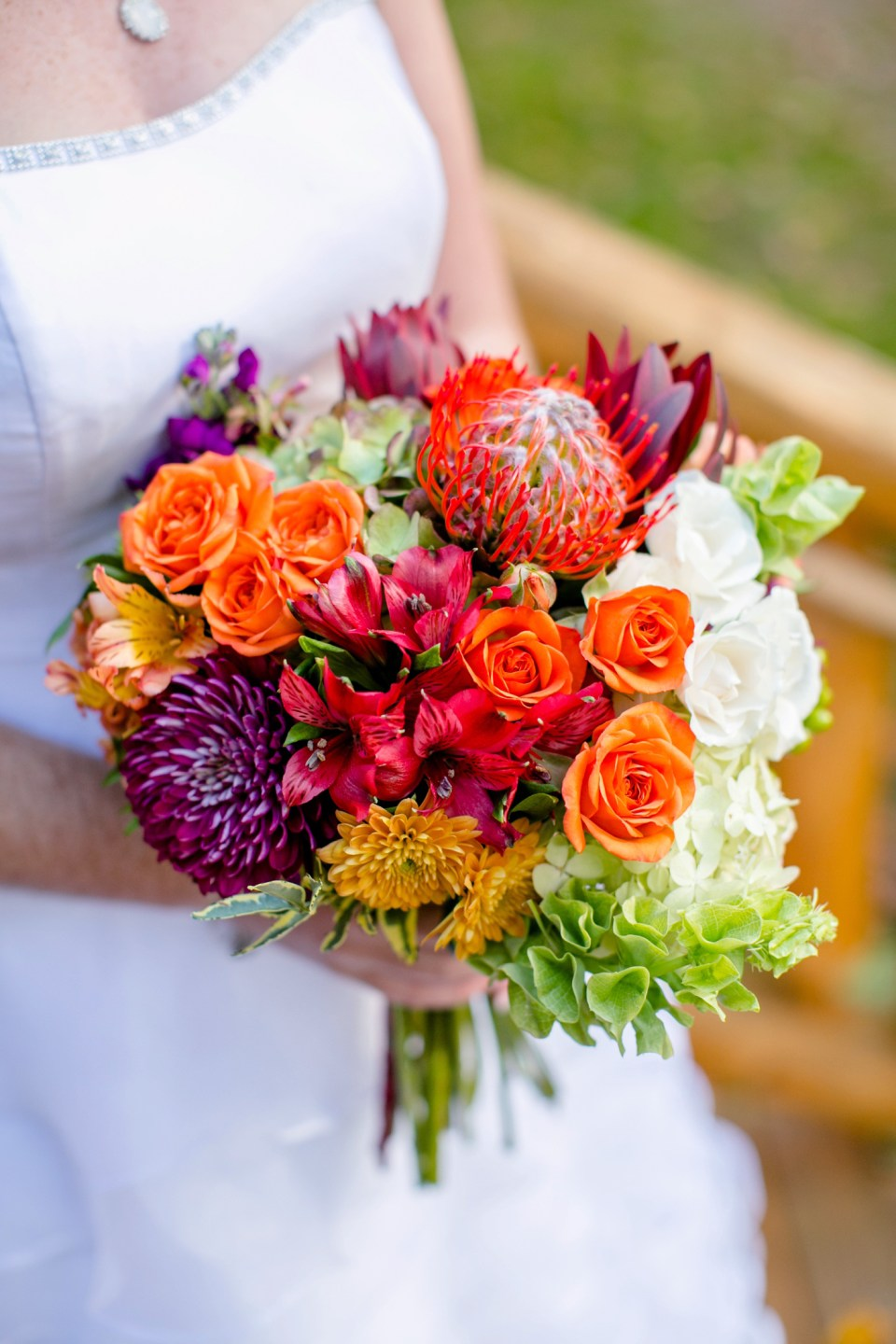 Fall-Wedding-Bouquet-Inspiration-Flowers-Bridal-Bridesmaids394