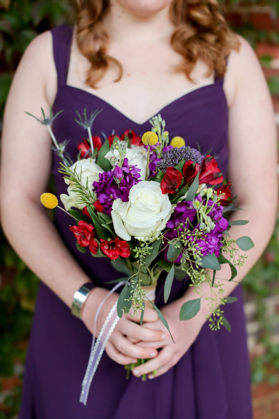 Fall-Wedding-Bouquet-Inspiration-Flowers-Bridal-Bridesmaids395