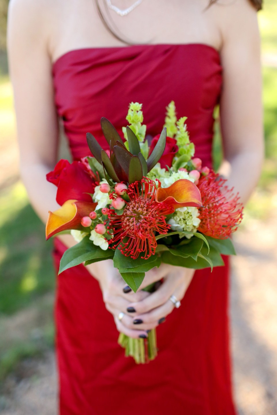 Fall-Wedding-Bouquet-Inspiration-Flowers-Bridal-Bridesmaids399