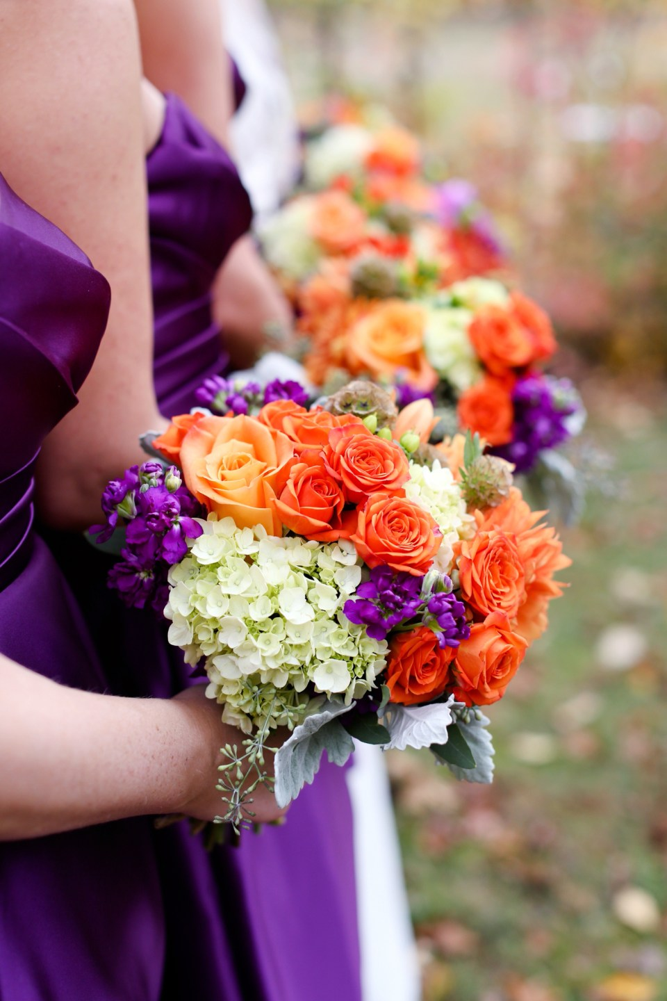 Fall-Wedding-Bouquet-Inspiration-Flowers-Bridal-Bridesmaids402
