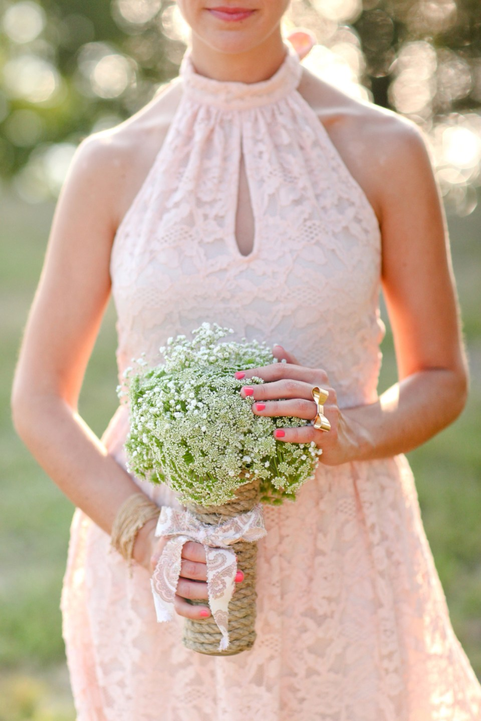 Neutral-Wedding-Bouquet-Inspiration-Flowers-Bridal-Bridesmaids407
