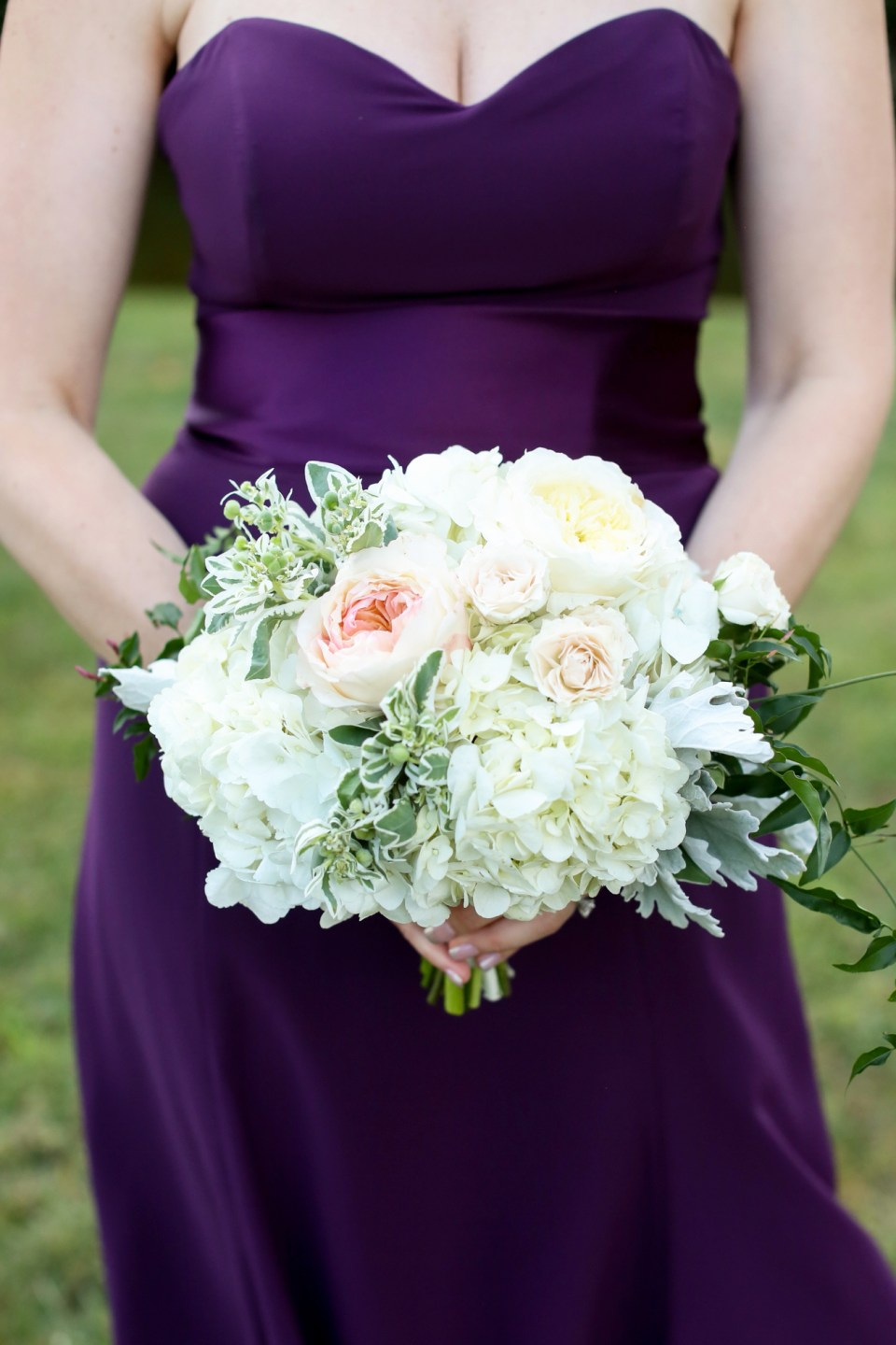 Neutral-Wedding-Bouquet-Inspiration-Flowers-Bridal-Bridesmaids416