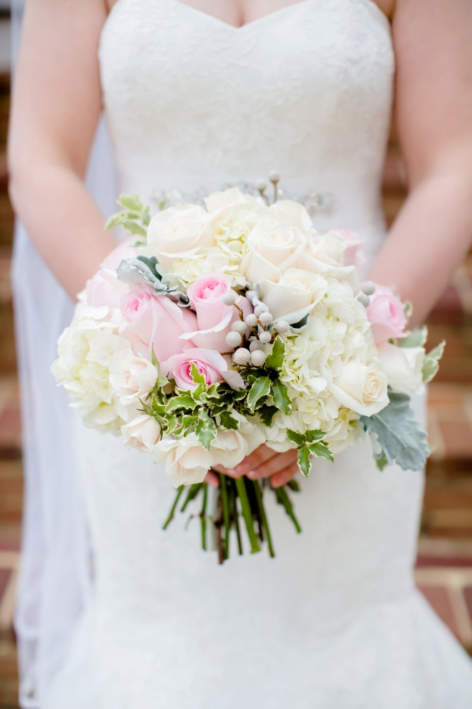 Pink-Wedding-Bouquet-Inspiration-Flowers-Bridal-Bridesmaids427