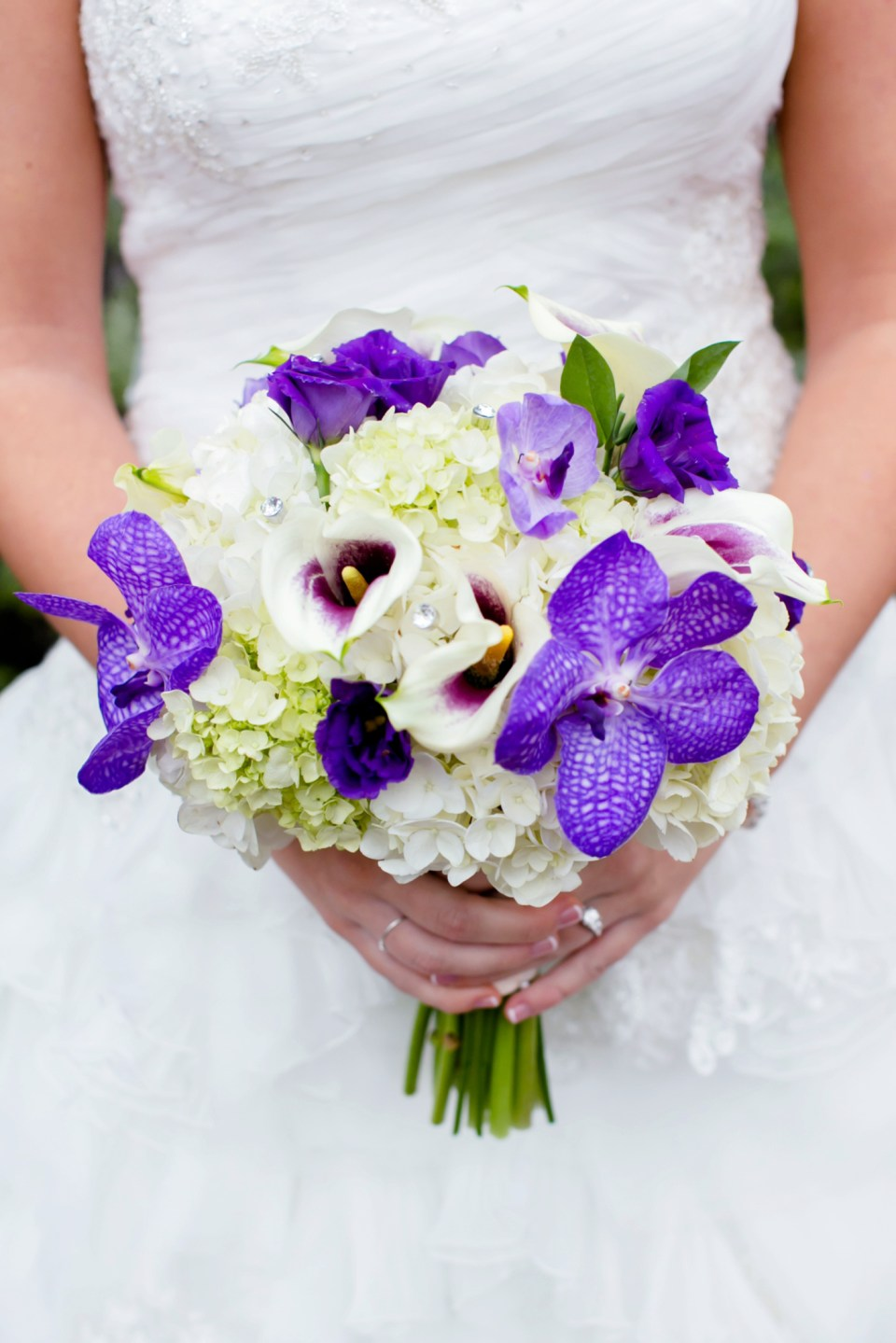 Wedding-Bouquet-Inspiration-Flowers-Bridal-Bridesmaids338