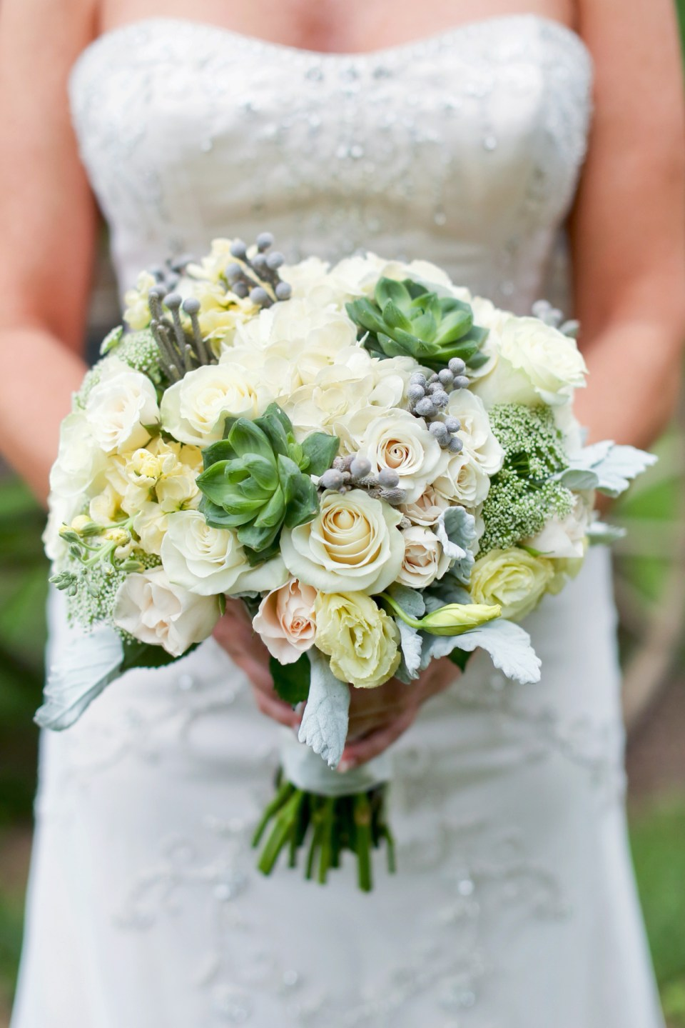 Wedding-Bouquet-Inspiration-Flowers-Bridal-Bridesmaids371