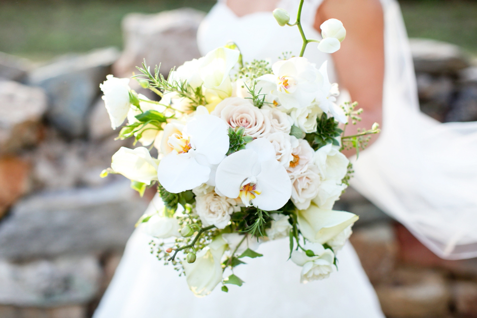 Wedding-Bouquet-Inspiration-Flowers-Bridal-Bridesmaids385