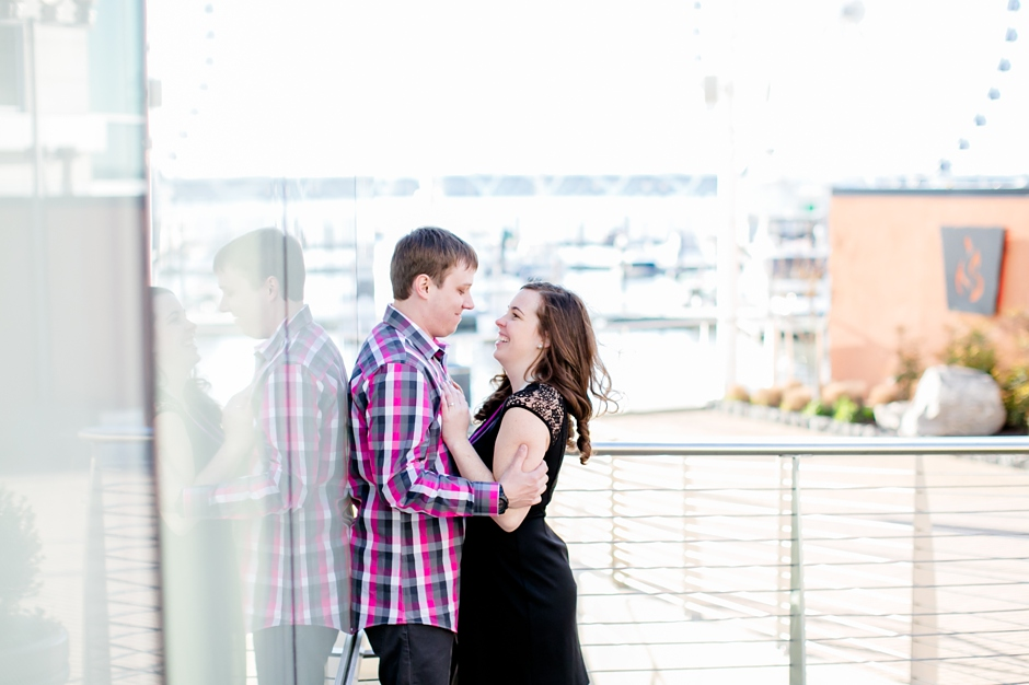 15A-National-Harbor-Engagement-Session-Brittany-Josh4637