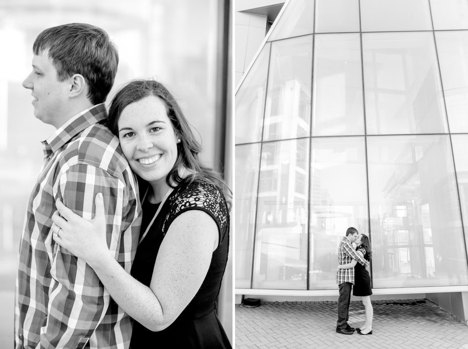 19A-National-Harbor-Engagement-Session-Brittany-Josh4639