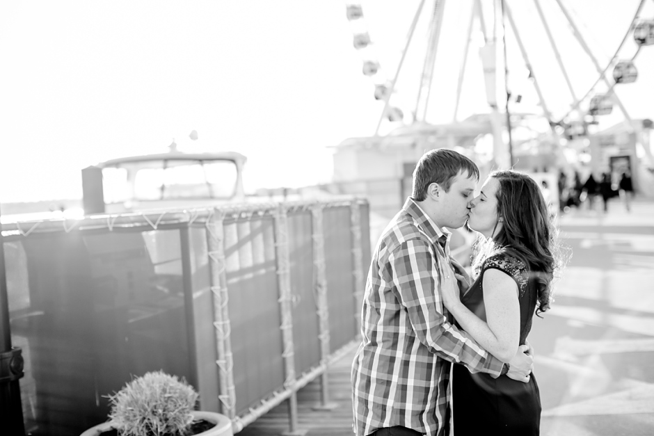 22A-National-Harbor-Engagement-Session-Brittany-Josh4654