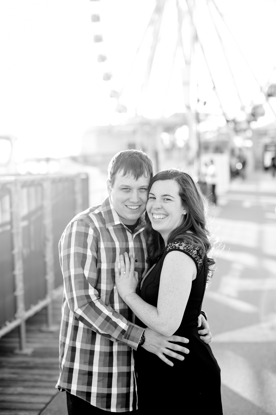 24A-National-Harbor-Engagement-Session-Brittany-Josh4655