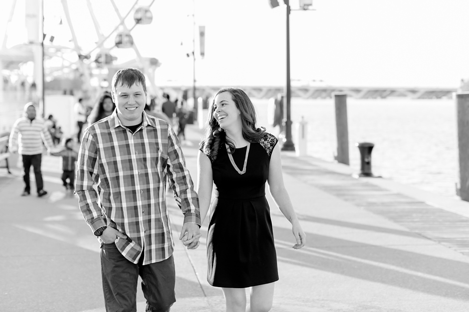 24A-National-Harbor-Engagement-Session-Brittany-Josh4657