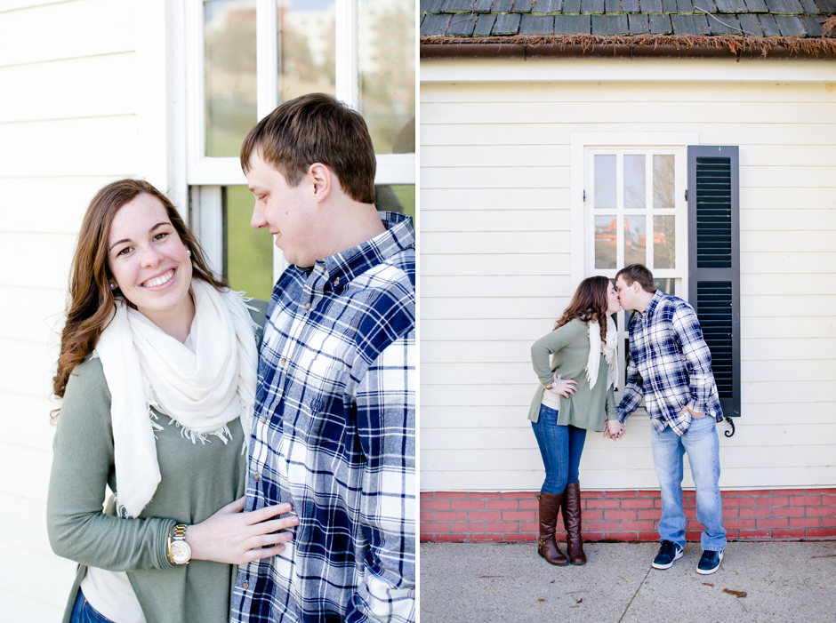 3A-National-Harbor-Engagement-Session-Brittany-Josh4605