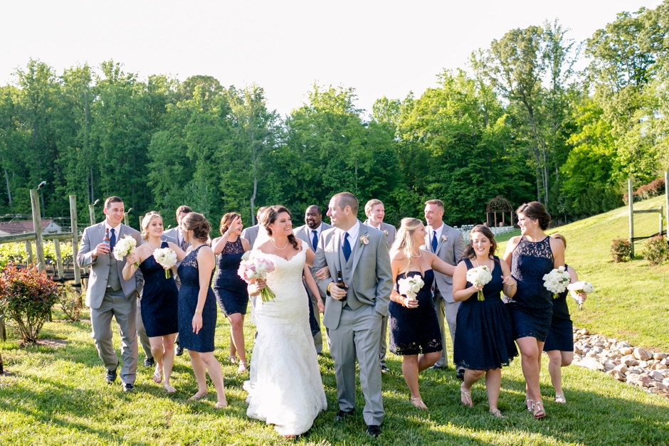 13A-Potomac-Point-Winery-Wedding-Claire-Ryan-1159