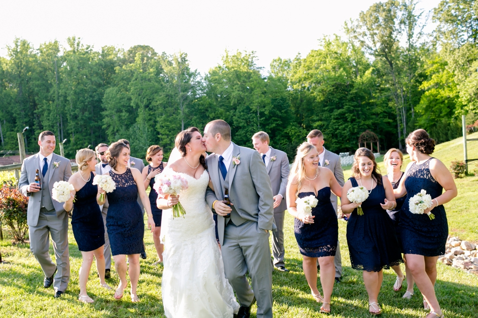 16A-Potomac-Point-Winery-Wedding-Claire-Ryan-1161