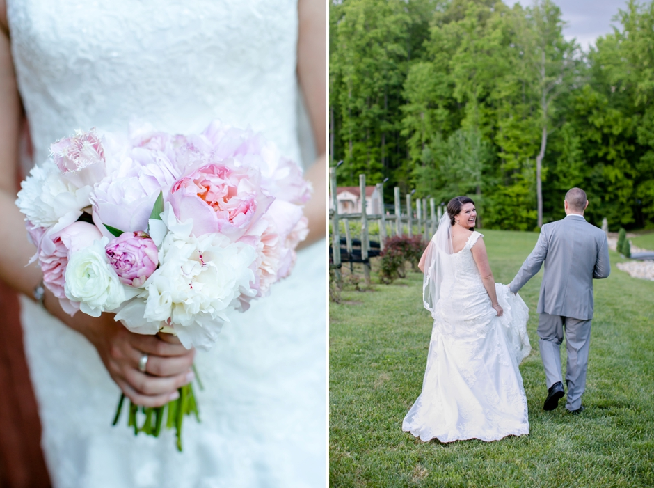 19A-Potomac-Point-Winery-Wedding-Claire-Ryan-1198