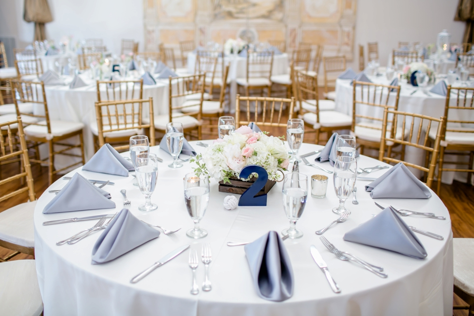 1A-Potomac-Point-Winery-Wedding-Claire-Ryan-1168