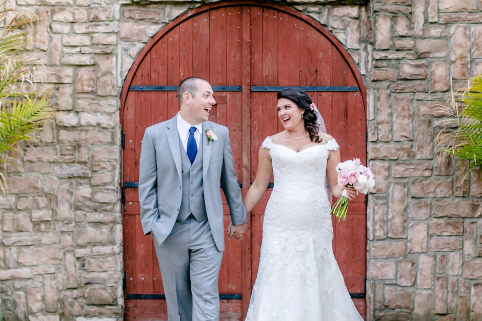 20A-Potomac-Point-Winery-Wedding-Claire-Ryan-1205