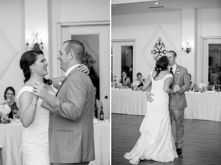 20A-Potomac-Point-Winery-Wedding-Claire-Ryan-1277