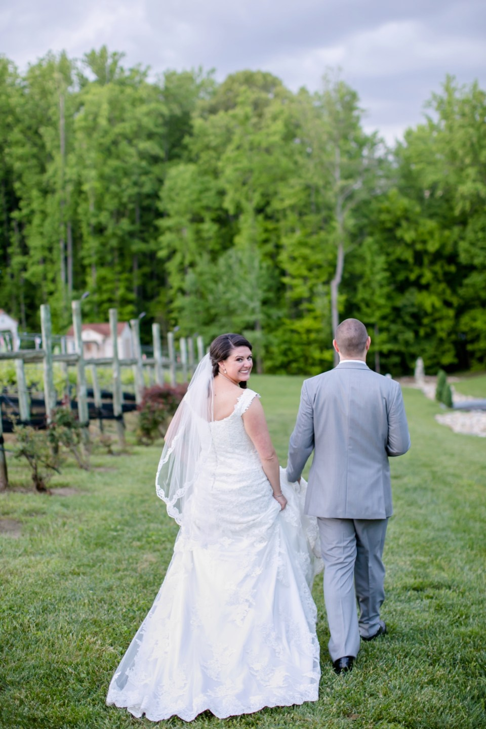 22A-Potomac-Point-Winery-Wedding-Claire-Ryan-1208