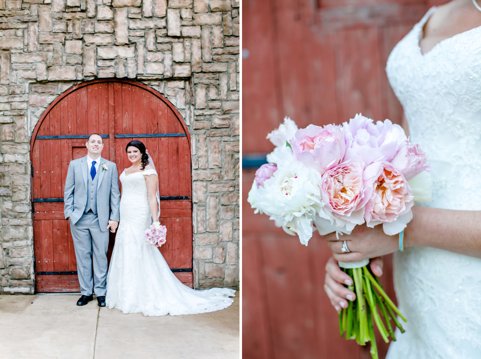 23A-Potomac-Point-Winery-Wedding-Claire-Ryan-1199