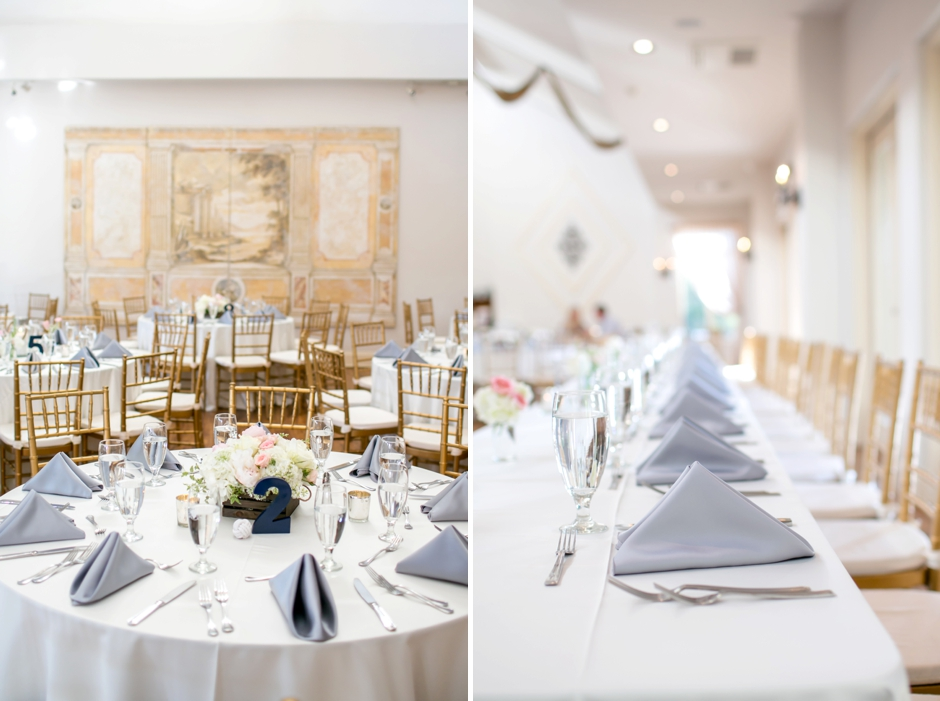 2A-Potomac-Point-Winery-Wedding-Claire-Ryan-1165