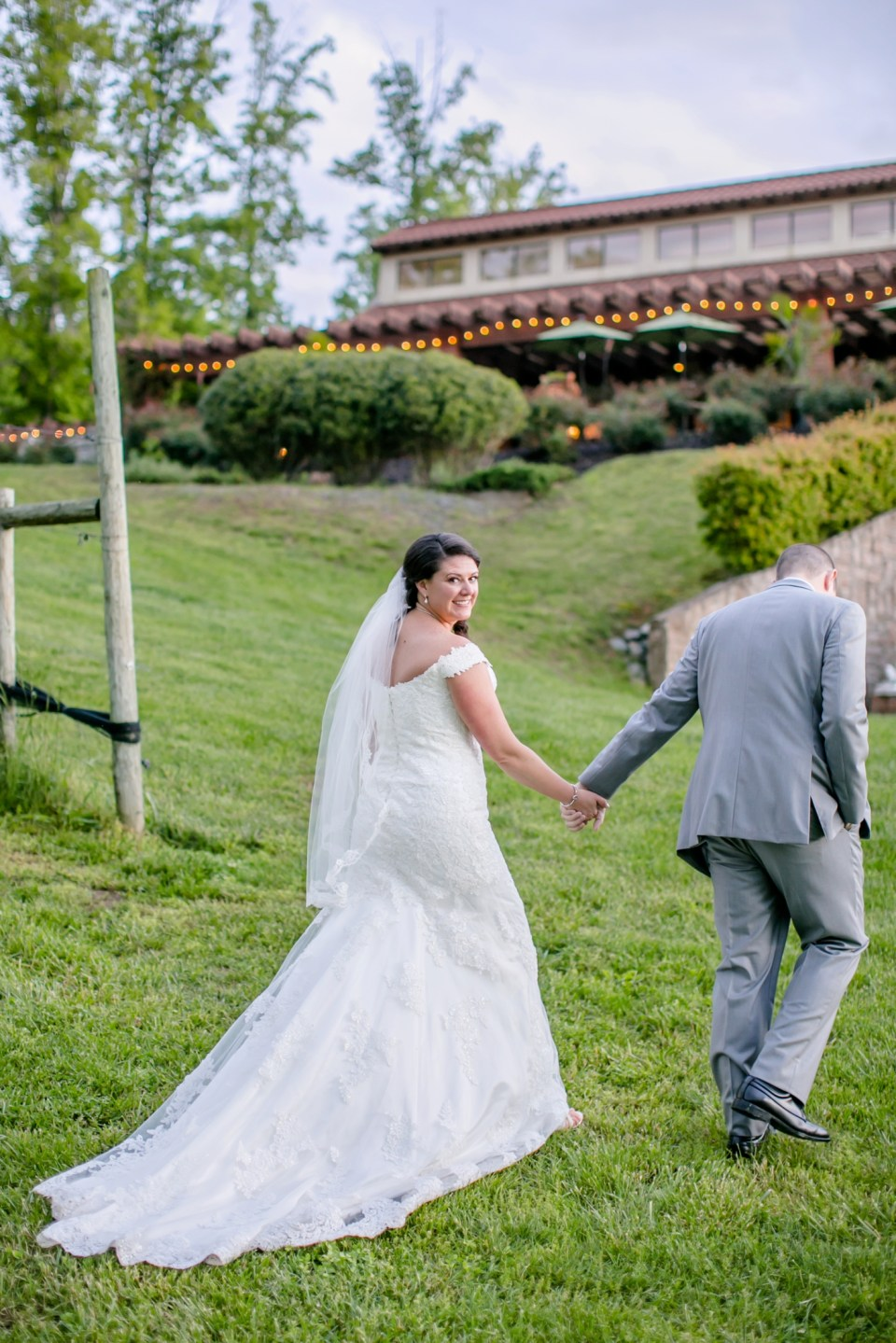 36A-Potomac-Point-Winery-Wedding-Claire-Ryan-1233