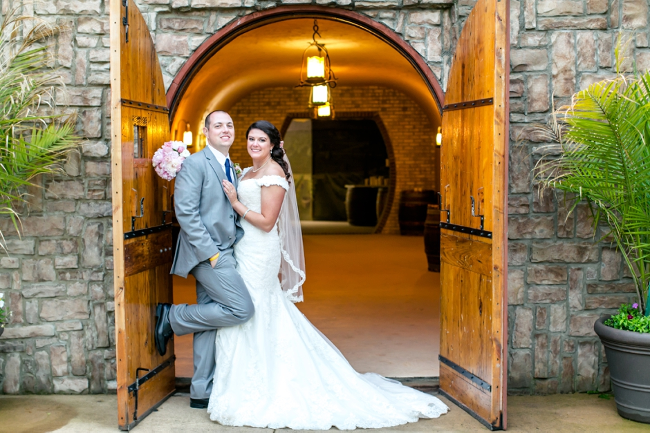 40A-Potomac-Point-Winery-Wedding-Claire-Ryan-1240