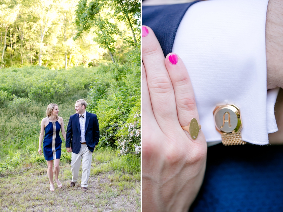 12A-King-George-Virginia-Engagement-1017