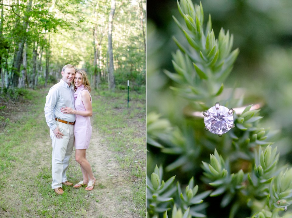 19A-King-George-Virginia-Engagement-1034