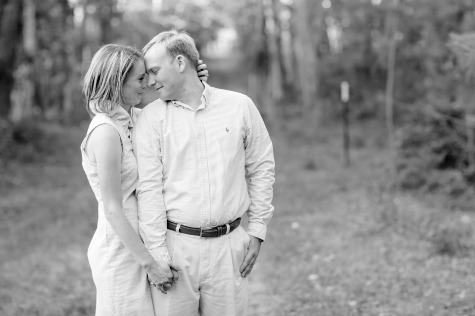 23A-King-George-Virginia-Engagement-1044