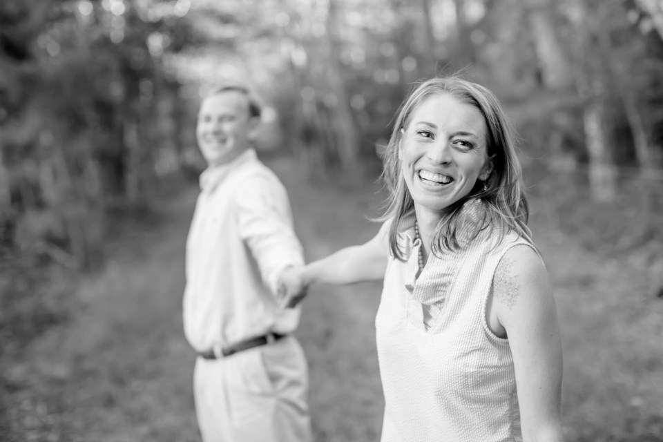 31A-King-George-Virginia-Engagement-1050
