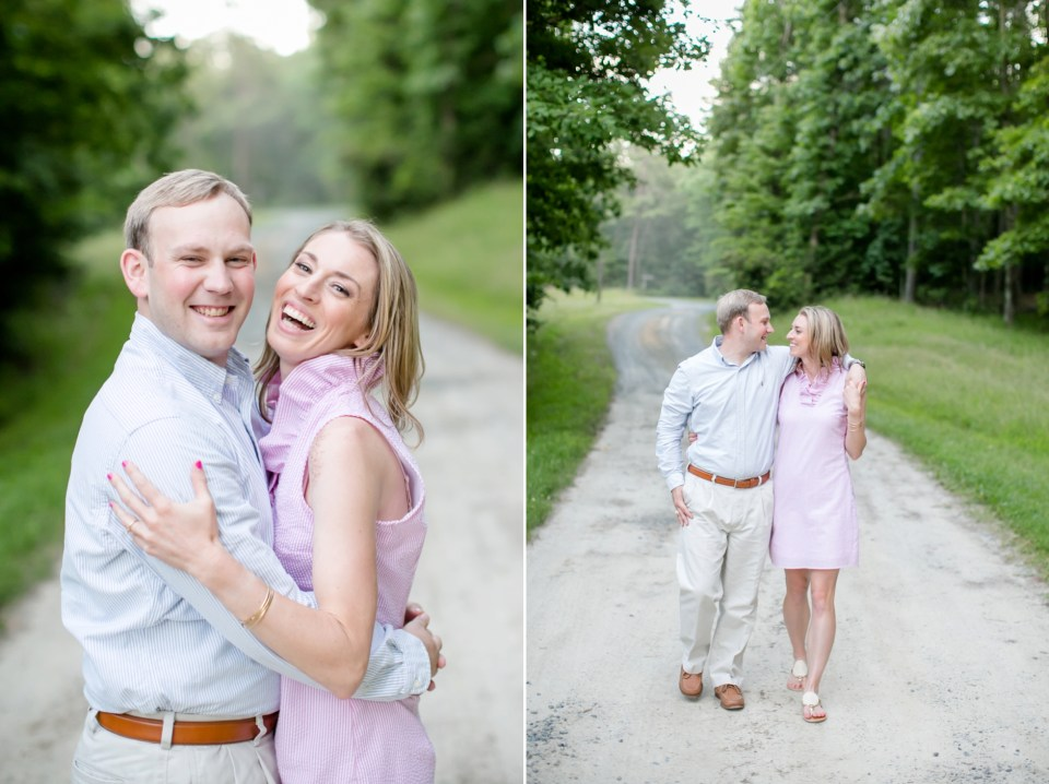 35A-King-George-Virginia-Engagement-1069