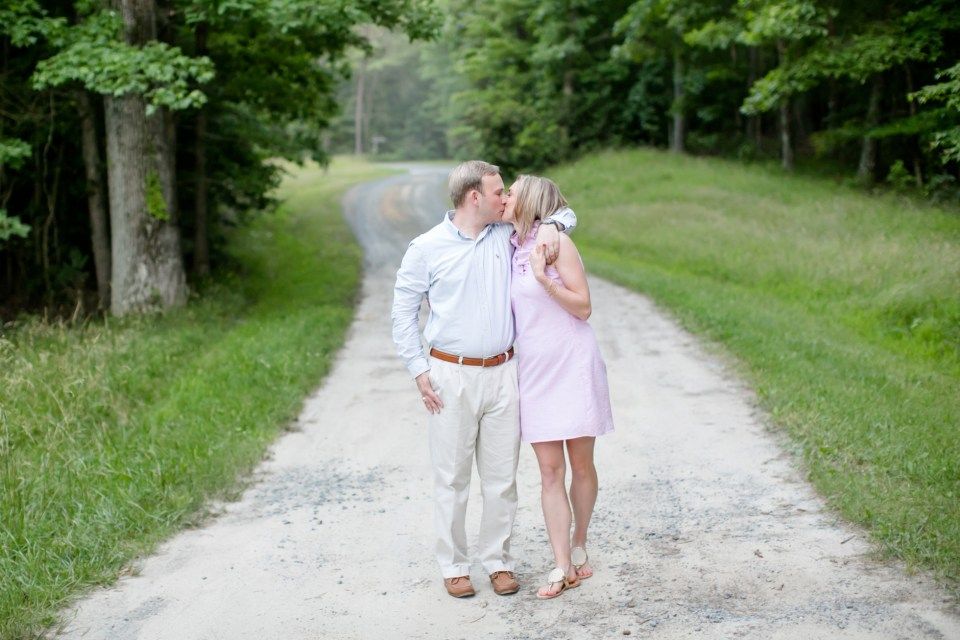 36A-King-George-Virginia-Engagement-1073