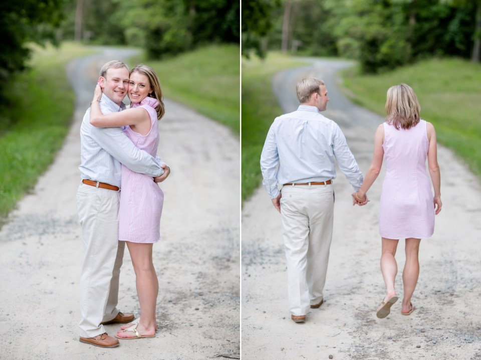 39A-King-George-Virginia-Engagement-1083