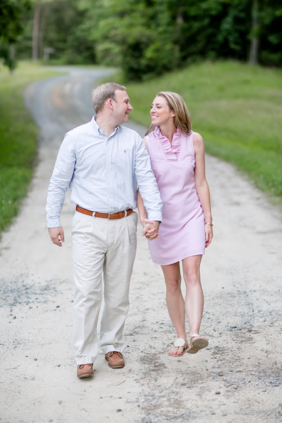 43A-King-George-Virginia-Engagement-1081