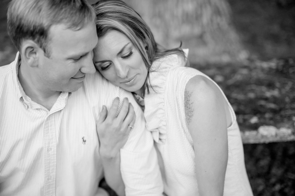 44A-King-George-Virginia-Engagement-1091