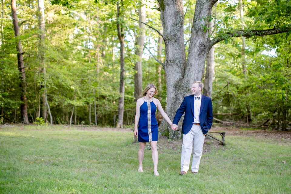 5A-King-George-Virginia-Engagement-1006