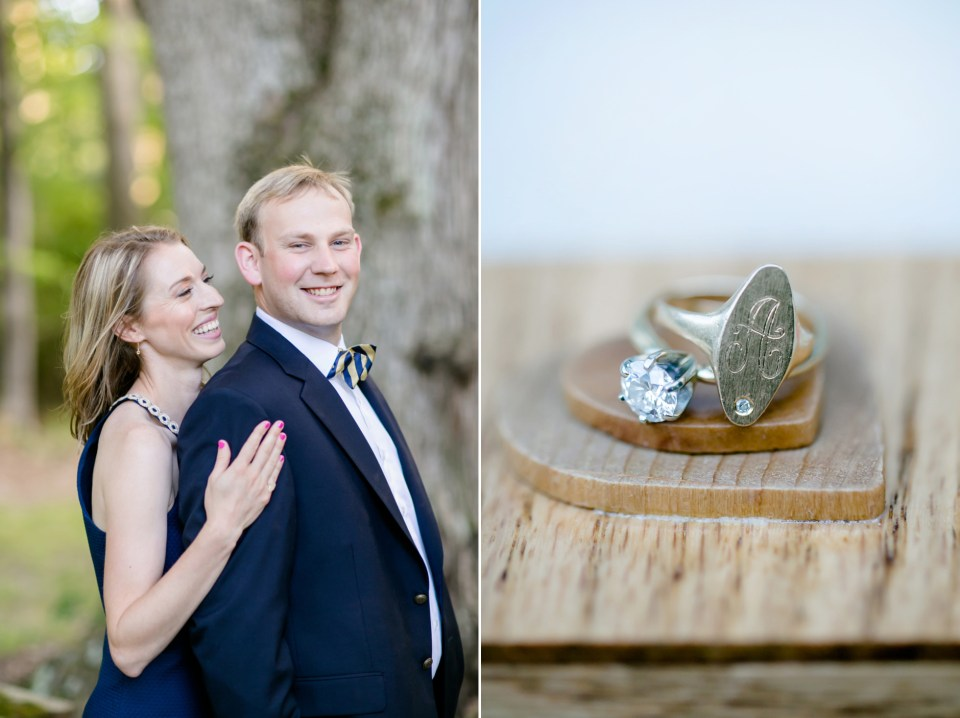 7A-King-George-Virginia-Engagement-1005